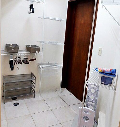 Apart Loft Lujoso 1hab amueblado en Trejos Montealegre