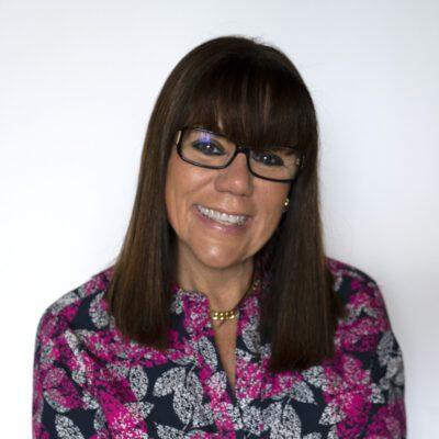 Gabriela Millán