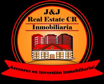 J&J Real Estate CR