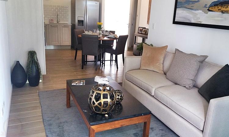 Apartamentos Modernos para estrenar, Curridabat
