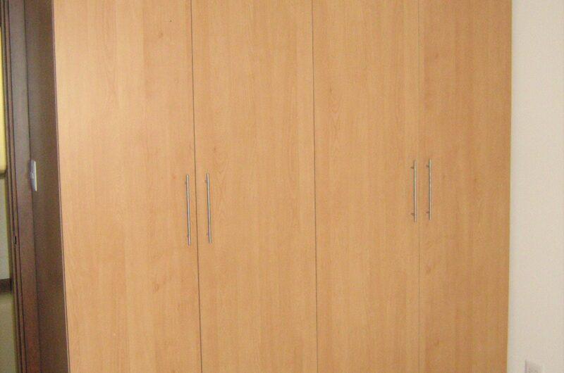 Apart. Moderno 3habs en Condo, Trejos Montealegre