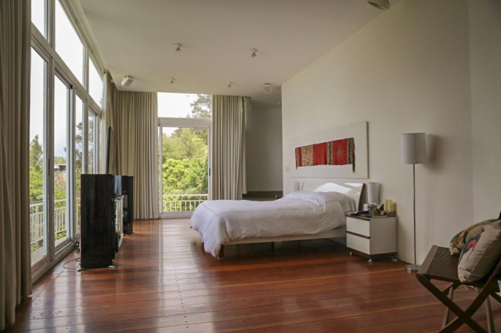 Villa Coronado moderna con 5habs y Vista al valle.