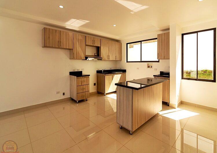 Apartamentos Modernos 2habs en Condo, Santa Ana
