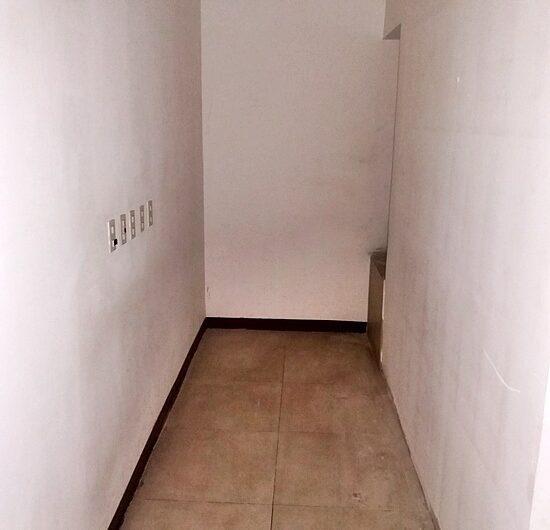 Local de 88m en piso 1 City Mall Alajuela