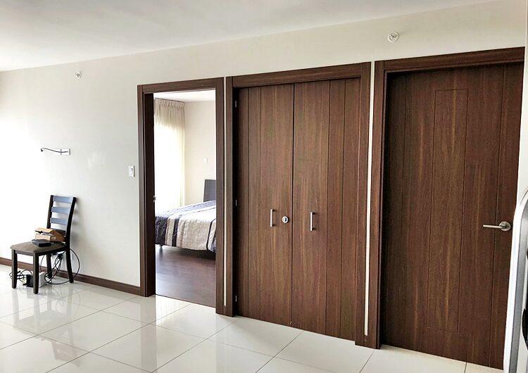 Apart 1hab piso 10 en Condo Azenza Uruca
