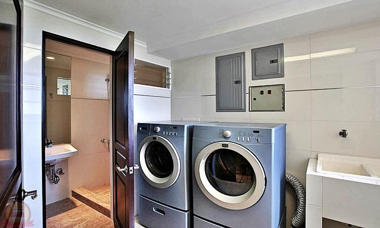 Apartamentos Lujos 1hab en El Cortijo Los Laureles