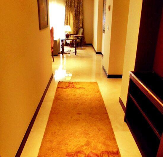 Apartamentos Lujos 3habs en El Cortijo Los Laureles