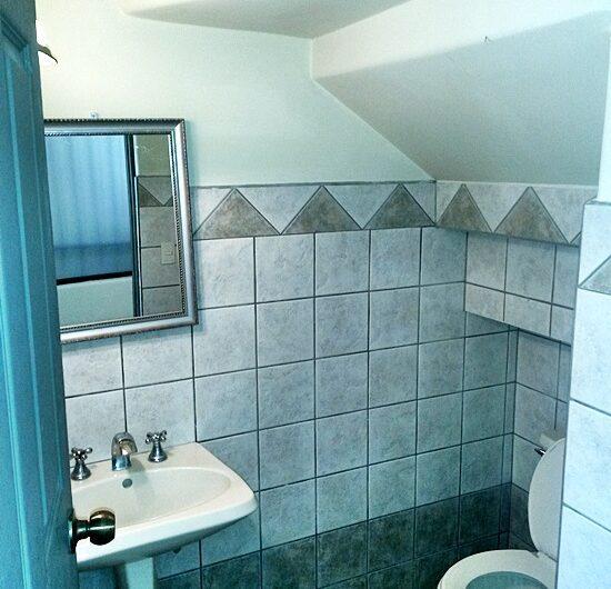 Casa estilo nuevo México 3habs en Guachipelín Norte